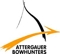Attergauer Bowhunters